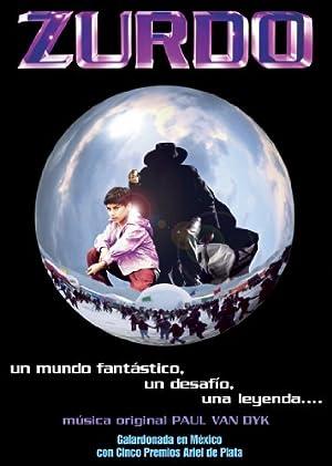 Zurdo (2003)
