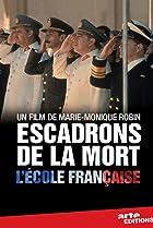 Image of Escadrons de la mort: L'école française