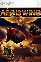 Image of Aegis Wing