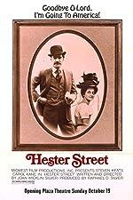 Hester Street(1976)