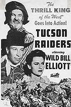 Image of Tucson Raiders