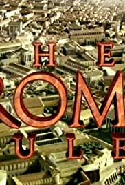 Birth of Rome Poster