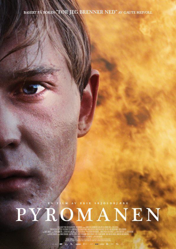 image Pyromanen Watch Full Movie Free Online