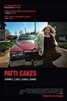 Image of Patti Cake$