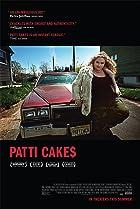 Image of Patti Cake$