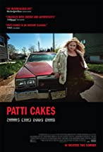 Primary image for Patti Cake$