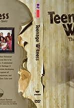 Teenage Witness: The Fanya Heller Story