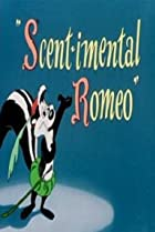 Image of Scent-imental Romeo