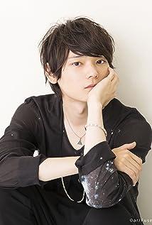 Yûki Furukawa Picture