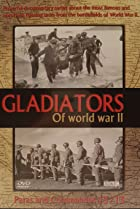 Image of Gladiators of World War II: The Paras and Commandos