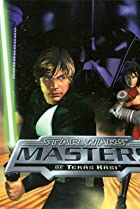 Image of Star Wars: Masters of Teräs Käsi