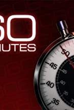 Primary image for 60 Minutes Wednesday