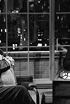 Image of The David Letterman Show
