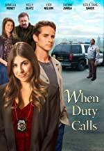 When Duty Calls(2017)