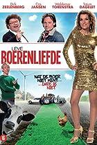Image of Leve Boerenliefde