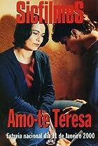 Image of Amo-te, Teresa