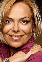 Dagmar Havlová's primary photo