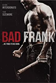 Bad Frank – Legendado