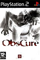 Image of ObsCure