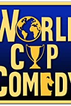 Image of World Cup Comedy