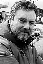 Alan J. Pakula's primary photo