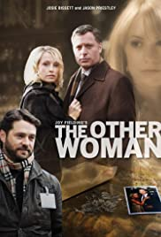 The Other Woman (2008) Poster - Movie Forum, Cast, Reviews