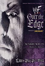 WWF Over the Edge