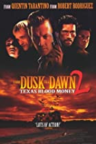 Image of From Dusk Till Dawn 2: Texas Blood Money