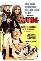 Image of Korkusuz Kaptan Swing