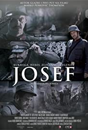 Josef (2011) Poster - Movie Forum, Cast, Reviews