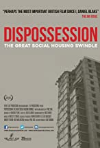 Primary image for Dispossession: The Great Social Housing Swindle