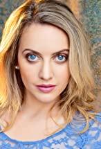Kelsey Hewlett's primary photo