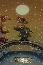 Image of Padal proshlogodniy sneg