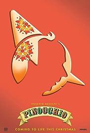 Pinocchio(2002) Poster - Movie Forum, Cast, Reviews