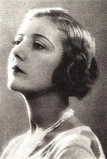 Ana María Custodio Picture