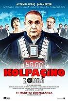 Image of Kolpaçino: Bomba