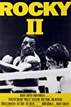 Image of Rocky II
