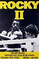 Rocky II 1979