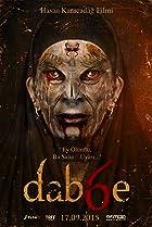 Image of Dabbe (Dab6e)