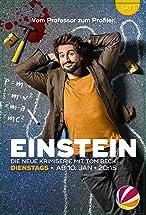 Primary image for Einstein