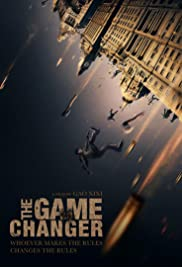 Nonton Film The Game Changer (2017)