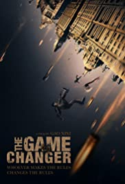 Watch Online The Game Changer HD Full Movie Free