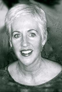 Beth Gallagher Picture