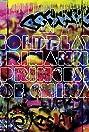Coldplay Feat. Rihanna: Princess of China