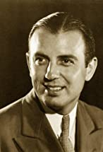 Edward Finney's primary photo