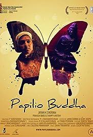 Papilio Buddha(2013) Poster - Movie Forum, Cast, Reviews