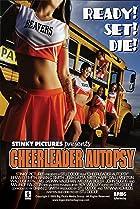 Image of Cheerleader Autopsy