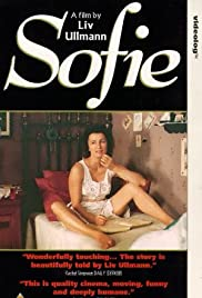 Sofie (1992) Poster - Movie Forum, Cast, Reviews