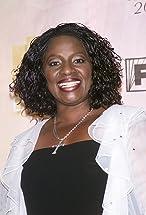 LaTanya Richardson Jackson's primary photo