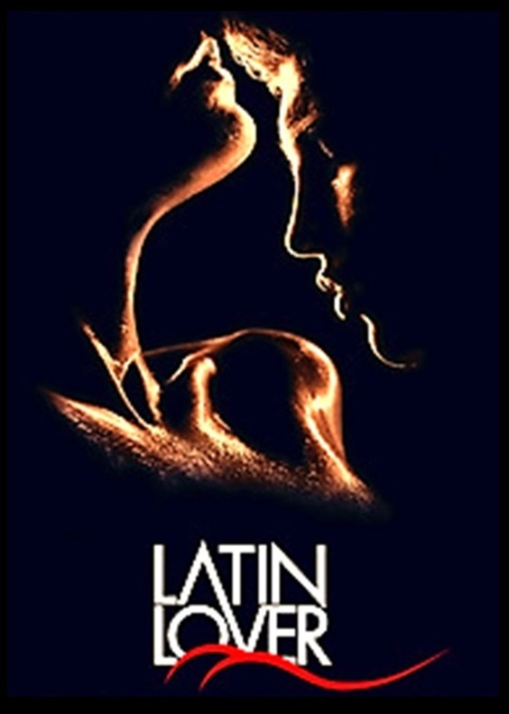 Latin lover tv series 2001 imdb latin lover poster ccuart Image collections